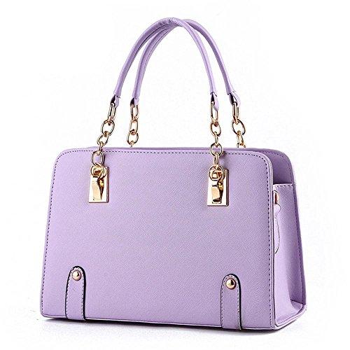 koson-man-damen-pu-leder-vintage-beauty-modische-tote-taschen-top-griff-handtasche-violett-lila-kmuk