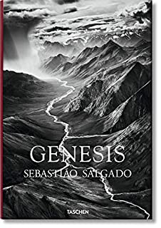 Sebastião Salgado. Génesis: FO (PHOTO) (3836538725) | Amazon price tracker / tracking, Amazon price history charts, Amazon price watches, Amazon price drop alerts