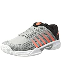 K-Swiss Performance Express Light, Zapatillas de Tenis Hombre