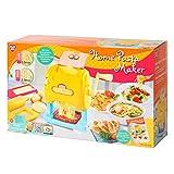 PlayGo 6350 - Kindernudelmaschine, Küchenspielzeug