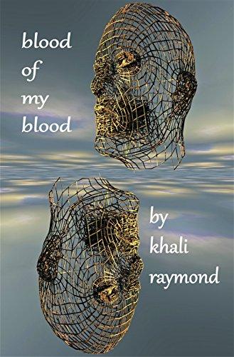 Descargar Bi Torrent Blood of My Blood PDF PDF Online