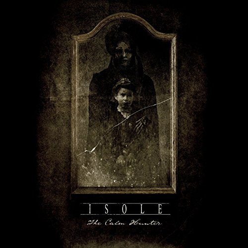 Isole: The Calm Hunter (Audio CD)