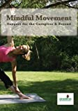 Mindful Movement kostenlos online stream