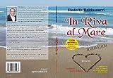 In riva al mare-reloaded (trilogia: il filo rosso del destino Vol. 1)
