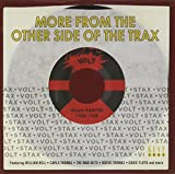 More from the Other Side of the Trax-Volt 45rpm