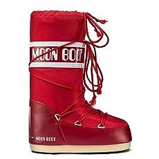 Moon Boot(40)Acquista: EUR 54,95 - EUR 86,99