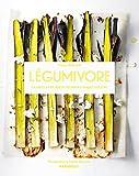 Légumivore - La meilleure recette pour chaque légume