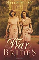War Brides (English Edition)