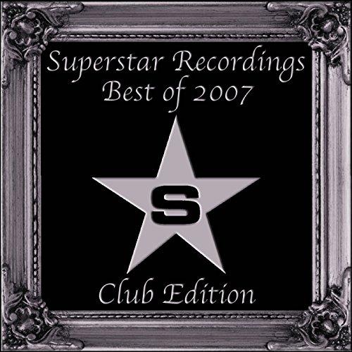 Superstar Recordings
