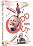 Odd Man Out - The Complete Series [DVD]