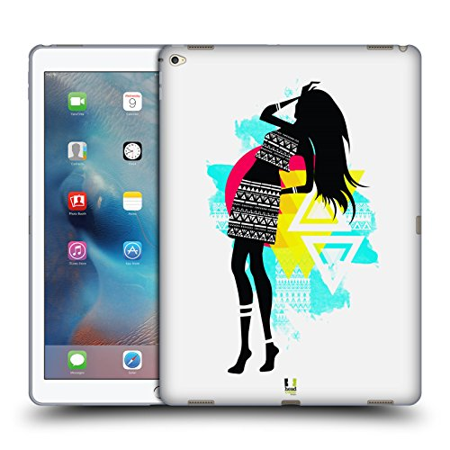 head-case-designs-catori-tribal-chic-soft-gel-case-for-apple-ipad-pro