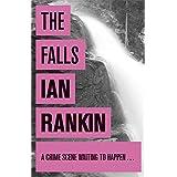 The Falls: An Inspector Rebus Novel 12 (A Rebus Novel)