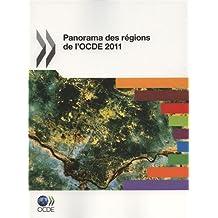 Panorama Des Regions De L'ocde 2011