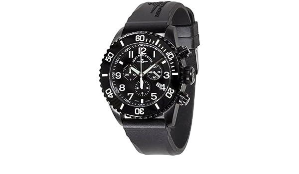 Watch Bk Diver Ceramic Black A1 Chrono Zeno 6492 5030q Herrenuhr fYbgy67