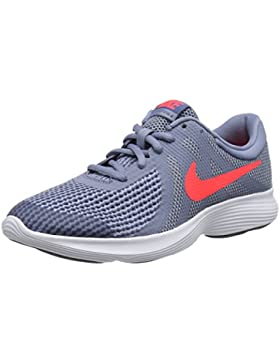 nike Zapatilla Running Revolution 4