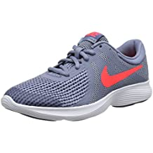 9acd67c77f9 Amazon.es  zapatillas running - Nike
