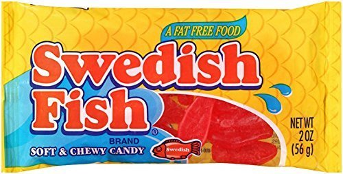 swedish-fish-soft-chewy-candy-2-oz-pack-of-24-by-swedish-fish-bags