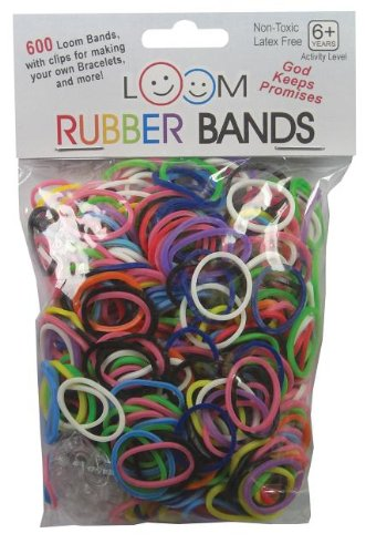swanson-loom-bands-600ct-bag-multicolor