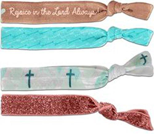 kerusso-faith-gear-de-cheveux-bracelet-femme-rejoice