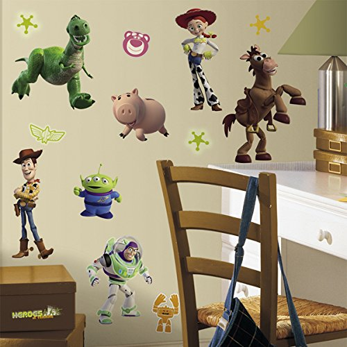 roommates-disney-toy-story-3-wall-stickers