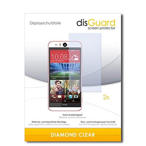 2-x-disguard-diamond-clear-film-protecteur-decran-pour-htc-desire-eye-qualite-superieure-limpide-rev