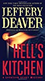 Hell's Kitchen (Location Scout Mystery Series)