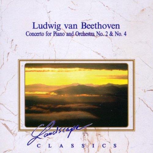 Kon F.Klav,Orc 2,Op.19/4,Op.58