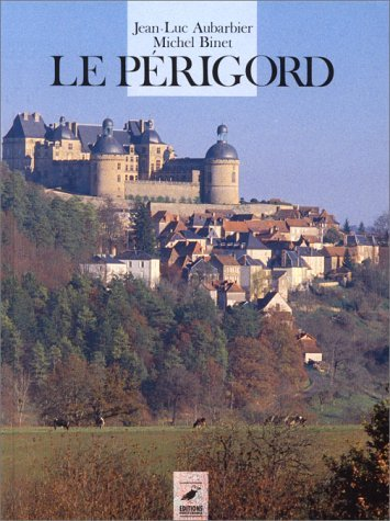 le-prigord