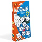 Rory\'s Story Cubes : Moomin