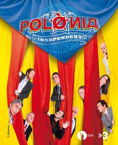 Polònia Independent