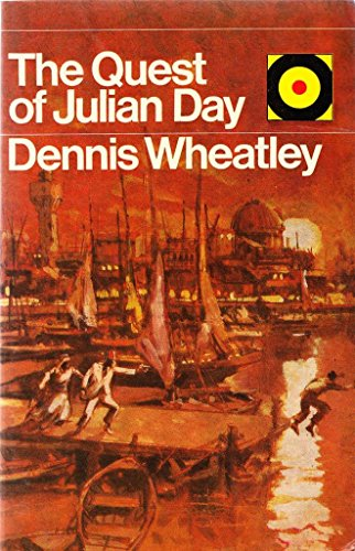 the-quest-of-julian-day-bulls-eye