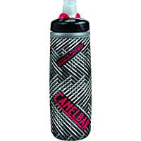 CamelBak 1300001962 - Botella de agua, 620 ml, multicolor