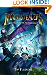 The Moon Stealers and The Quest for t...