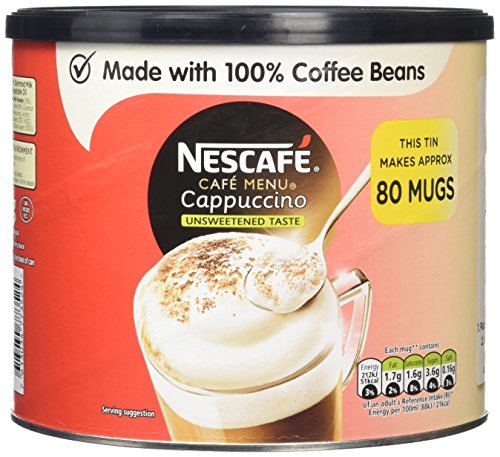 nescafe-instant-cappuccino-1-kg-pack-of-1
