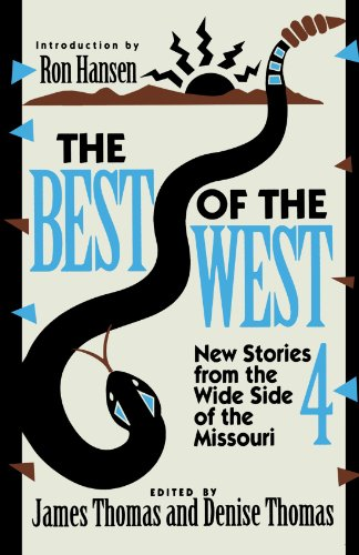 best-of-the-west-4-new-stories-from-the-wide-side-of-missouri-bk-4-new-stories-from-the-wide-side-of