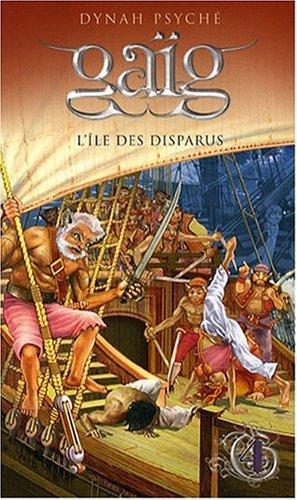 """<a href=""""/node/47344"""">L'île des disparus</a>"""