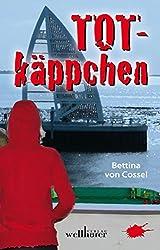 Totkäppchen: Ostfrieslandkrimi (German Edition)