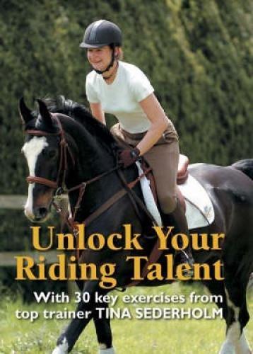 Unlock Your Riding Talent