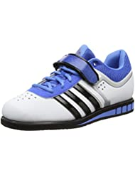 adidas  Powerlift2, Multi-sports - Intérieur Unisexe adulte