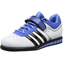 Adidas Powerlift2, Zapatillas Unisex