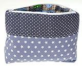 'Babymajawelt® Windeln Tasche Utensilio für Unterwegs