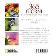 365-giorni-di-immagini-e-pensieri-per-lo-spirito-Ediz-illustrata