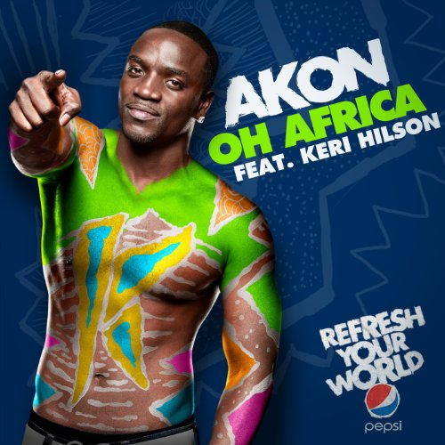 Akon trouble album mp3 songs free download lostbackup.