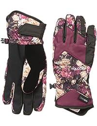 Volcom Damen Handschuhe Tonic Glove