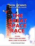 The Great Space Race