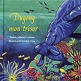 Dugong mon trésor