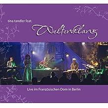 Tina Tandler Feat. Weltenklang