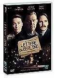 Lettere da Berlino (DVD)