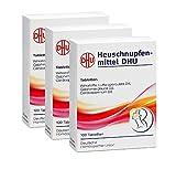 Heuschnupfenmittel DHU Tabletten,300St