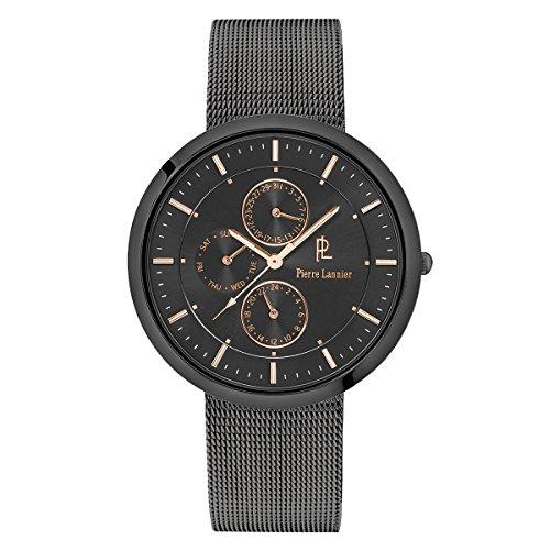 Reloj Pierre Lannier para Hombre 222D488